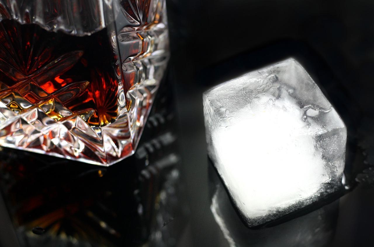 drink-1543247_1280