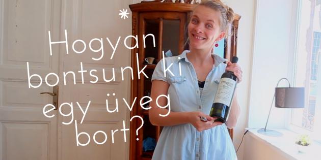 Hol vásárolj borokat_ (2)