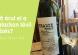 Hol tároljuk a borokat_ (1)